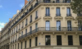 Ravalement-facade-couverture-paris