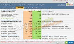 audit-energetique-maprimerenov