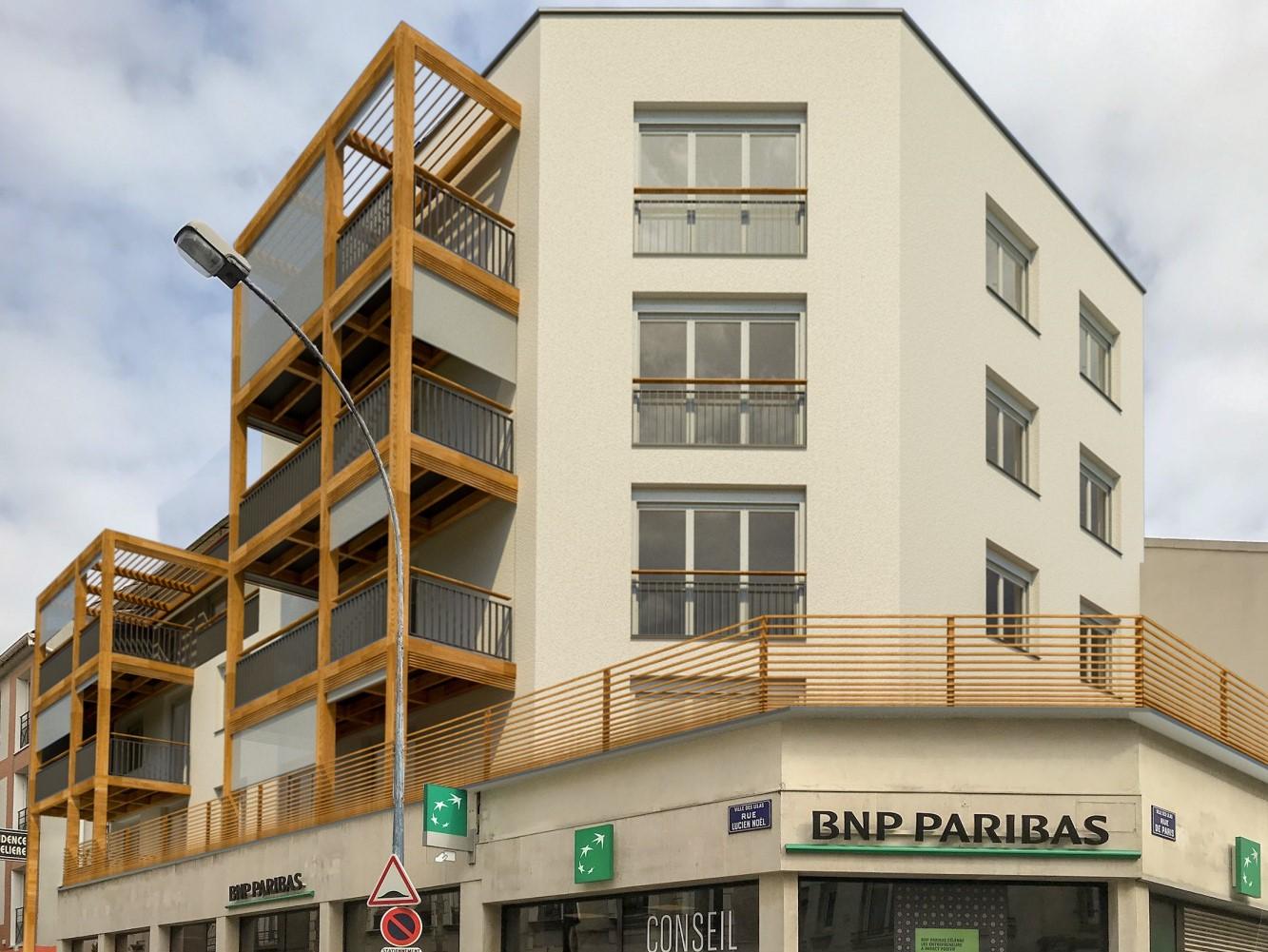 balcons-rapportes-bois-ite