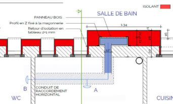 detail-isolation-rénovation-ernergetique
