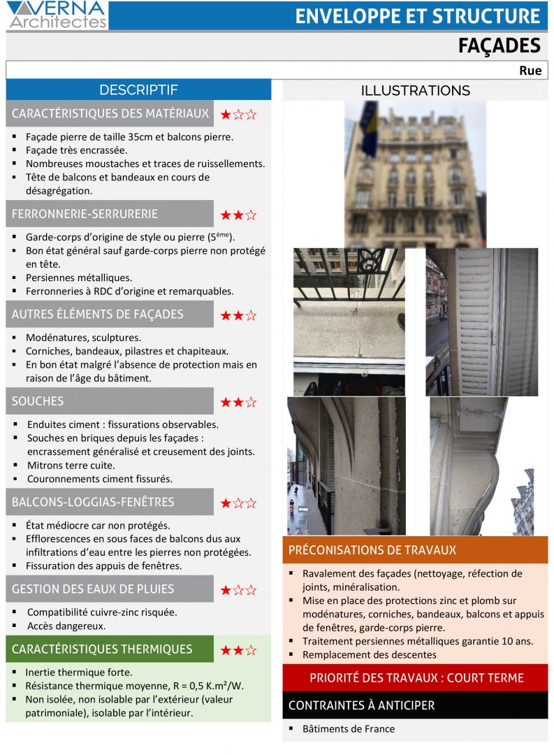 fiche-dtg-facades