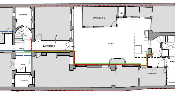 plans-appartements