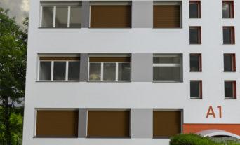 rénovation-ernergetique-combs-la-ville-façade