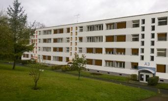 rénovation-ernergetique-combs-la-ville-valorisation-esthétique