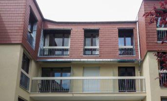 ravalement-façade-couverture-montreuil