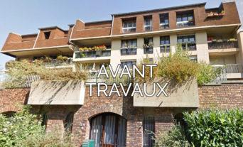 ravalement-façade-couverture-montreuil-existant