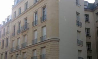 ravallement-immeuble-paris-4