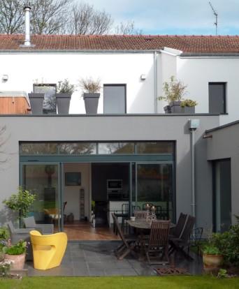 renovation-bbc-extension-jardin