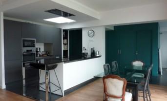 renovation-bbc-extension-décoration