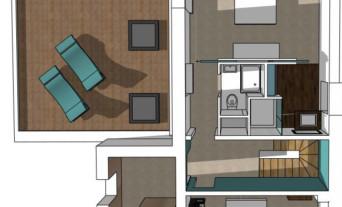 renovation-bbc-extension-aménagement