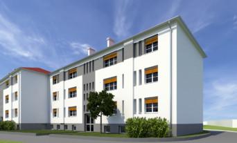 renovation-energetique-nanterre-4