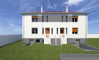 renovation-energetique-nanterre-6